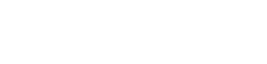 【はなグループ】公式ホームページ~居酒屋はなちゃん・焼き鳥はなごし・小料理はなよし・隠れ家はなみなみ~